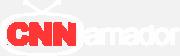 Blog CNN Amador